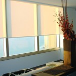 Holland Roller Blinds